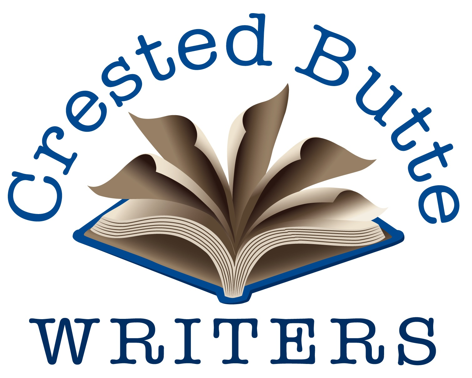 Crested Butte Writers